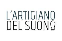 artigiano del suono logo