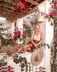 Rose In Hand, Movies Under The Stars, Spa Rooms, Leo Season, Small Luxury Hotels, Photography Tips For Beginners, Take Better Photos, Algarve, Beautiful Beaches