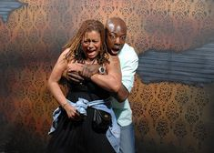 haunted house funny pictures