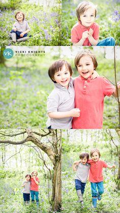 boys-photo-shoot-in-bluebells-vicki-knights