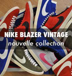 90393230780f Sneakers et Street Culture depuis 2005 sur Sneakers.fr