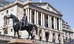 تغيير في عملية التصويت على الفائدة البريطانية: نشر البنك المركزي البريطاني تفاصيل عملية التصويت على السياسات النقدية في ختام اجتماع…