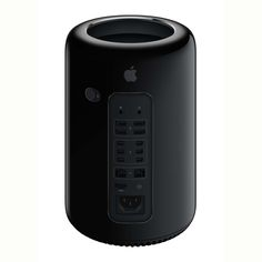 The Mac Pro by Apple. #morfae   #macpro   #apple   #dfaawards2014   #technology Indoor Farming, Mac Pro, Cool Tech, Product Design, Geek Stuff, Apple, Technology, Awesome, Geek Things