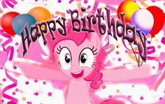 pinkie_pie_birthday_card_by_mlpmatt-d65ac8g.jpg (541×344)