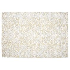 Rugs & Doormats - Living Room - Türkiye / Turkey