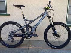 fbd801d3e90 Mountain Bicycle, Mountain Biking, Off Road Cycling, Bicycle Design, Bmx,  Bike
