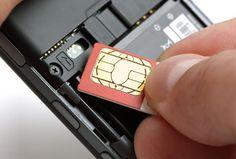 eliminar-al-chip-SIM