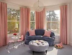 http://remgiadinh.vn/ Rèm vải đẹp cho không gian phòng khách