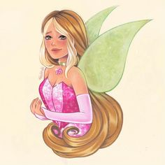 Winx Club, Cartoon Games, Cartoon Art, Pretty Art, Cute Art, Pokemon Jigglypuff, Nostalgia Art, Flora Winx, Fanart