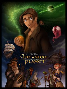 Google Image Result for http://www.deviantart.com/download/56189371/Disney__s_Treasure_Planet_by_dolphy.jpg
