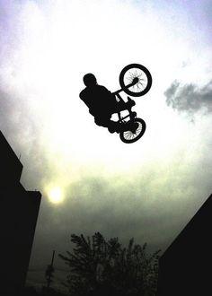 #bike #livinglikeme http://www.livinglike.me/it