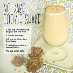 doTERRA Trim Shake Recipe Ideas for Weight Loss - - Mypicturesstyle Cooking With Essential Oils, Doterra Essential Oils, Low Carb Diet Plan, Healthy Diet Plans, Healthy Food, Healthy Eating, Protein Shake Recipes, Smoothie Recipes, Protein Shakes