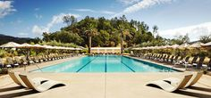 solage calistoga - Google Search