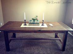 56 Best Diy Furniture Images Carpentry Woodworking Diy