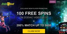 http://www.streakgaming.com/forum/new-players-collect-100-free-no-deposit-spins-200-match-jumbabet-casino-saucify-t72092.html#post455967