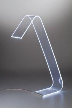 0807400 More #Lamp