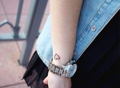Tatuagens delicadas (89)
