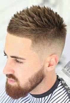 Awesome Short Haircuts Interesting Styles For Men Or Women