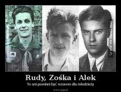 Poland Hetalia, Einstein, Sad, Entertaining, In This Moment, Thoughts, Humor, Education, History