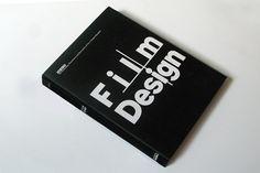 Film+Design-Cover