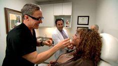 Milagro Anti-Arrugas Dr Dubrow, Anti Aging Medicine, Teeth Whitening System, Eye Wrinkle, Lots Of Makeup, Les Rides, Sagging Skin, Wrinkle Remover