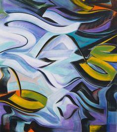Robert Zandvliet - untitled - 2000