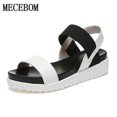 93c5ed70989241 32 Best Shoes for Women images