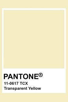 Pantone Tcx, Pantone Swatches, Color Swatches, Pantone Color Chart, Pantone Colour Palettes, Colour Pallete, Color Schemes, Color Combinations, Yellow Pantone