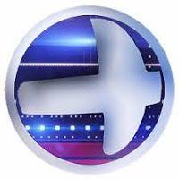 Rede Tv Mais Em 2020 Rede Tv Emissoras De Tv Dance Music