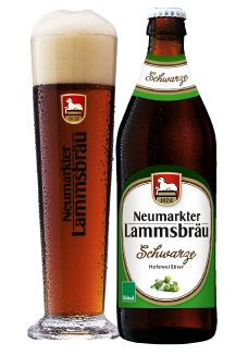 List of German Beers Brands | of share of the country distribution market share of beer