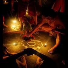 Vashikaran specialist in gurdaspur Are you affected by the pain of lost love? It is that this loss of creating your life becomes hell? Dona t currently has any worries and seek help from our specialist vashikaran in Gurdaspur.