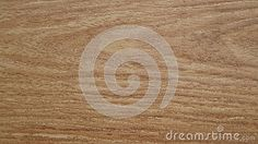 Wall Wood background texture for the background file