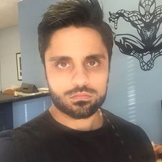 ray william johnson rapray william johnson instagram, ray william johnson youtube, ray william johnson wiki, ray william johnson height, ray william johnson facebook, ray william johnson 2017, ray william johnson quotes, ray william johnson redhead name, ray william johnson vines, ray william johnson dead, ray william johnson rap, ray william johnson massage, ray william johnson vs pewdiepie, ray william johnson lego, ray william johnson stalking your mom, ray william johnson her special talent, ray william johnson ethnic background, ray william johnson net worth forbes, ray william johnson sues maker studios, ray william johnson music