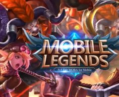 best android mod apk games