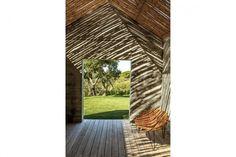 Grandola House, Melides, Portugal Sleeps 8 | The Modern House