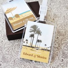Congrats Grad Graduation Cap Diploma Leather Luggage Tags Personalized Flexible Custom Travel Tags With Adjustable Strap
