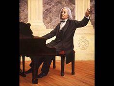 Bela Siki, piano: Liszt: Grande Étude de Paganini No. 5 in E ('La Chasse')
