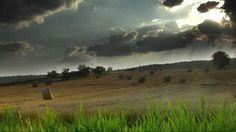 A Couple of Sai Baba Experiences - Part 337 Cloud Wallpaper, Scenery Wallpaper, Landscape Wallpaper, Mac Wallpaper, Crop Circles, Hd Nature Wallpapers, Desktop Wallpapers, Iphone Backgrounds, Wheat Fields