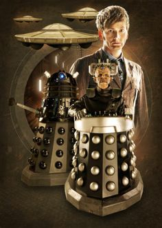 http://i.ebayimg.com/t/DOCTOR-WHO-David-Tennant-10th-Doctor-And-Davros-A3-poster-print-/00/s/MTYwMFgxMTM4/z/0AIAAOxyUrZS3QEi/$_12.JPG