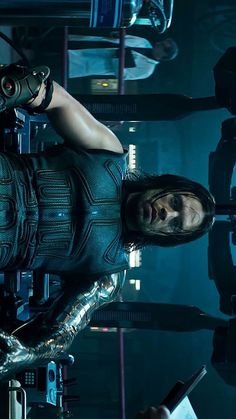 Sebastian Stan, Marvel Characters, Marvel Movies, Winter Soldier Bucky, Marvel Photo, Man Thing Marvel, Marvel Wallpaper, Actors, Bucky Barnes