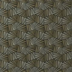 Zoffany - Luxury Fabric and Wallpaper Design | Products | British/UK Fabric and Wallpapers | Berkeley (ZTIV311041) | Lexington Wallpapers