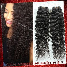 Find More Hair Weaves Information about Ishow 5A Peruvian Curly Virgin Hair 4PCS Free Shipping Soft Human Hair Weave Bundles Peruvian Kinky Curly Virgin Hair Dyable ,High Quality Hair Weaves from Xuchang Ishow Virgin Hair  Co.,Ltd on Aliexpress.com