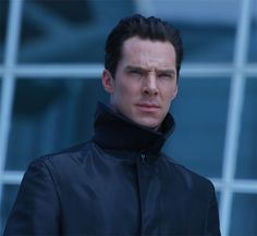 nice Benedict Cumberbatch Haircut And Hair Color For Guys