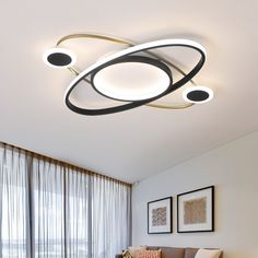 350 Lamps And Furniture Ideas Light Lamp Ceiling Lights