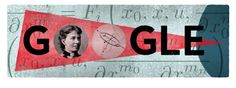 Sofia Vasilyevna Kovalevskaya was the first major Russian female mathematician, responsible for important original contributions to analysis, differential equations and mechanics, and the first woman appointed to a full professorship in Northern Europe.