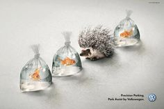#advertising #ads #design #inspiration #creative