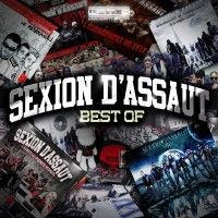 Sexion d'Assaut, WATI B       #TuPeuxPasTest ! <3 *___________*