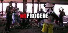 """NOPROCEDE: Presentan su nuevo videoclip """"Fuera De Combate"""""""