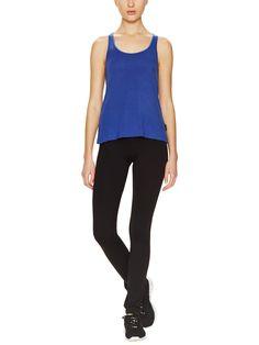 Extend Supplex Slim Fit Legging