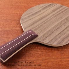 47.00$  Watch now - http://ali9l8.worldwells.pw/go.php?t=32692563174 - [Playa PingPong] Customizable INTENSITY NCT structure table tennis rackets for ping pong performance-to-price ratio superele 47.00$